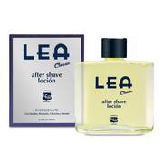 LEA Classic After-Shave-Lotion 100 ml