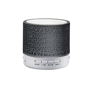 Ultron 250135 portable speaker