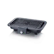 Severin PG 8546 contact grill