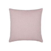 A Simple Mess 197556 seat cushion Brown, Pink
