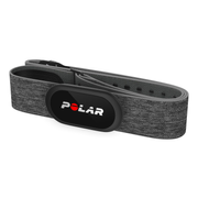Polar H10 heart rate monitor Breast Bluetooth/ANT+ Grey