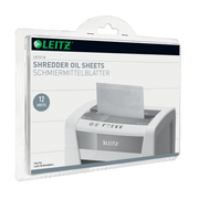 Leitz 80070000 paper shredder accessory