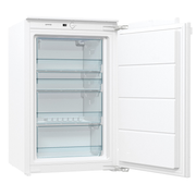 Gorenje FI2092E1 freezer Built-in Upright 95 L E White