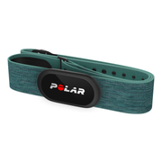 Polar H10 heart rate monitor Breast Bluetooth/ANT+ Turquoise