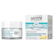 Lavera 651218 day cream 50 ml