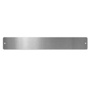 Trendform ELEMENT SMALL magnetic strip 35 cm