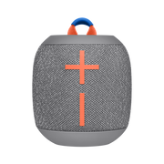 Ultimate Ears WONDERBOOM 2 Blau, Grau, Orange