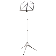König & Meyer 10052-000-55 sheet music stand/holder
