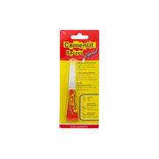 Cementit 102001-005TRA arts/crafts adhesive