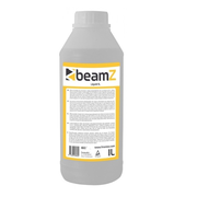 BeamZ 160.668 smoke machine supply Concentrate fluid