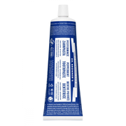 Dr.Bronner's TPPE05-EU toothpaste 140 g