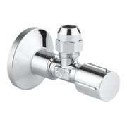 GROHE 22039000 faucet part/fitting Metal Chrome