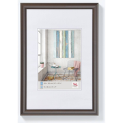 Walther Design KP045D picture frame Metallic Single picture frame