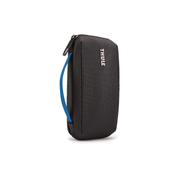 Thule Crossover 2 C2TO-101 Black equipment case