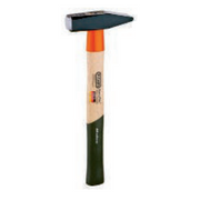 PICARD SecuTec Ball-peen hammer Stainless steel, Wood