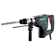 Metabo KH 5-40 1100 W 650 RPM SDS Max