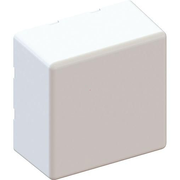 AGRO 9806.065 electrical junction box Plastic