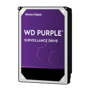 "Western Digital WD Purple 3.5"" 8000 GB Serial ATA III"