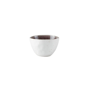 Villa Collection 252523 dining bowl 0.2 L Round Ceramic White