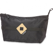 DAKINE Dopp Kit Polyester Black