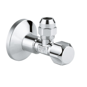 GROHE 22053000 faucet part/fitting Metal Chrome