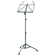 König & Meyer 10700-000-55 sheet music stand/holder
