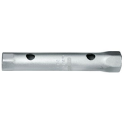 Gedore 6211370 socket wrench