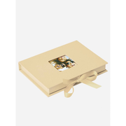 Walther Design FB-112-H photo album Cream