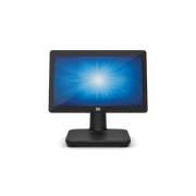 Elo Touch Solution EloPOS 3,1 GHz i3-8100T 38,1 cm (15 Zoll) 1366 x 768 Pixel Touchscreen