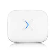 Zyxel Multy Mini Network repeater 1300 Mbit/s White