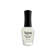 Trind 50100112 nail strengthener 9 ml Women