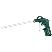 Metabo BP 210 air blower/dryer Green, Stainless steel