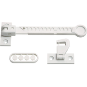 ABUS JC7100 child safety lock Child window lock White