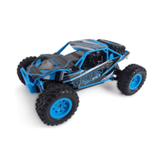 Amewi Truck Ghost Electric engine 1:24 Buggy