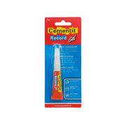 Cementit 102001-004TRA arts/crafts adhesive