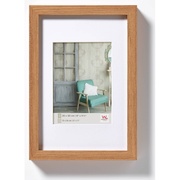 Walther Design EA520P picture frame Wood Single picture frame