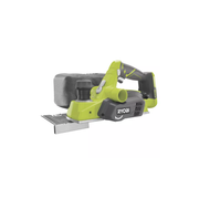 Ryobi 5133002921 power hand planer Green, Grey 11000 RPM