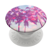 PopSockets Venice Beach Passive holder E-book reader, Mobile phone/Smartphone, Tablet/UMPC Multicolour