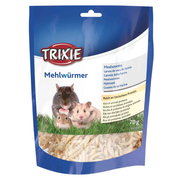 TRIXIE 60792 small animal food