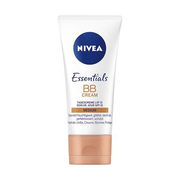 NIVEA 82334-06100 face BB/CC cream 50 ml BB cream