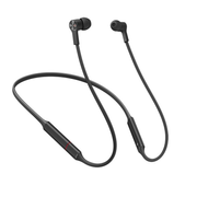 Huawei FreeLace Headset In-ear, Neck-band USB Type-C Bluetooth Black