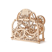 UGears Theater 3D puzzle