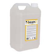 BeamZ 160.669 smoke machine supply Concentrate fluid