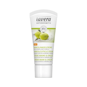 Lavera 651059 hand cream 75 ml Women