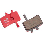 Jagwire DCA064 bicycle accessory Bicycle brake pad