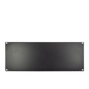 Inter-Tech 88887271 rack accessory Rack plate