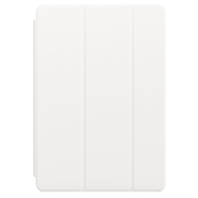 "Apple MVQ32ZM/A tablet case 26.7 cm (10.5"") Folio White"