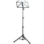 König & Meyer 10810-000-55 sheet music stand/holder