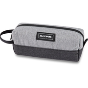 DAKINE 8160105 Soft pencil case Grey