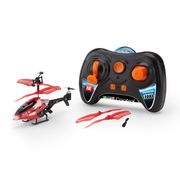 Revell TOXI Radio-Controlled (RC) helicopter Ready-to-fly (RTF) Electric engine